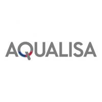 Aqualisa-logo