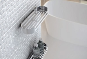 Bathroom Origins product