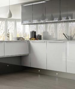 Ellis product kitchen