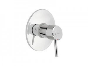 Grohe product
