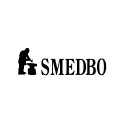 Smedbo Bathroom Accessories
