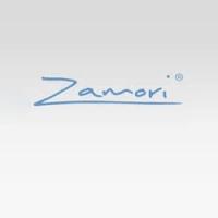 Zamori logo