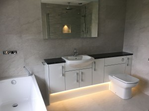Ensuite 6 reduced for web