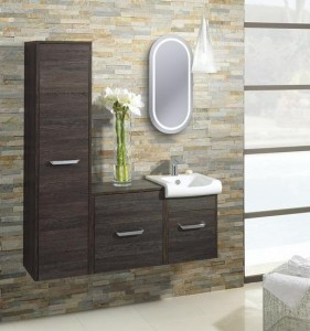 Bauhaus Bathroom Furniture Kitchen And Bathroom Place